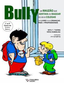 00_Bully_capa