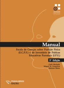 capa-manual-puniçao-fisica