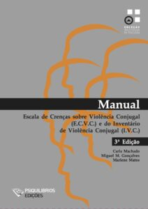 capa-manual-viol-conj