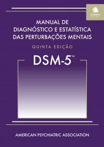 capa_dsm-5-v2